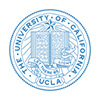 The University of California (UCLA)